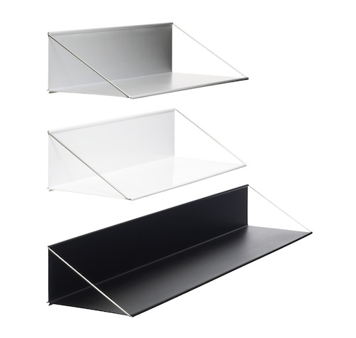 Edge Shelf by Swedese