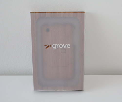 grove-iphone-case-1