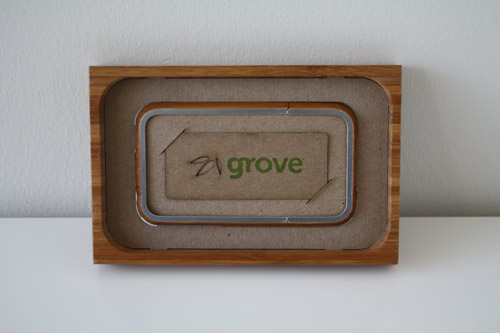 grove-iphone-case-4