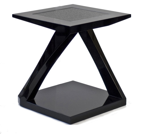 hellman-chang-z-table-1