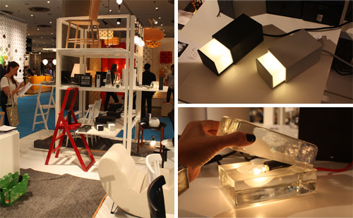 icff-day-2-dhs