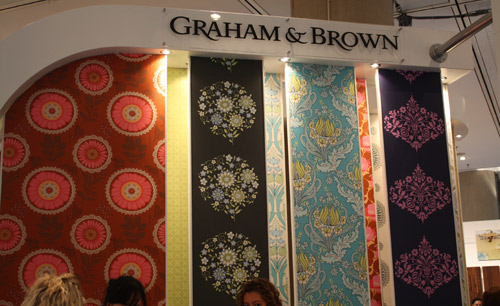 icff-day-2-grahambrown