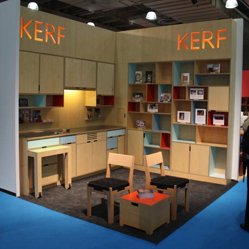 icff-day-4-kerf