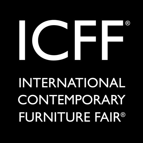 ICFF, NYC Design Week + Reinvention