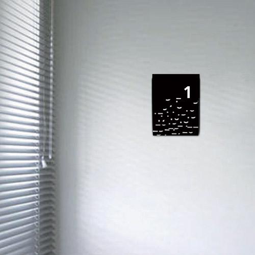 (in)Finito Perpetual Calendar