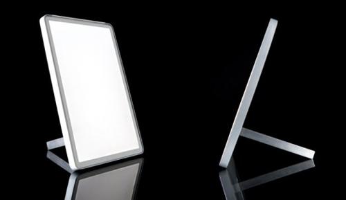ipad-lamp-lucepan-02