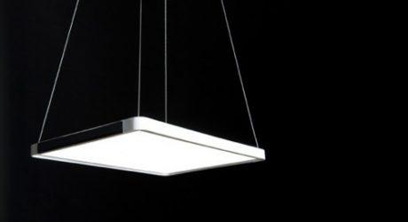 Lamp for Luceplan