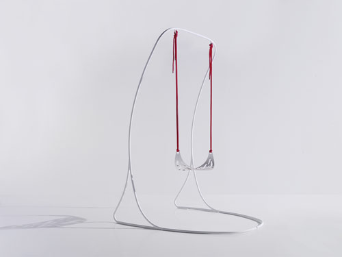 New from Mut Design in main home furnishings  Category