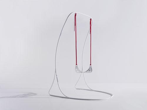 leaf-hammock-2
