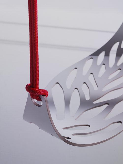 leaf-hammock-3