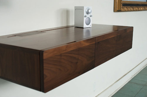 The Ledge by Urbancase in main home furnishings  Category