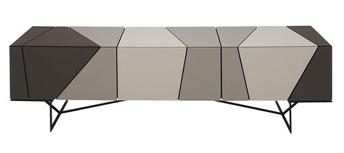 Ligne Roset: 150 Years in main home furnishings  Category