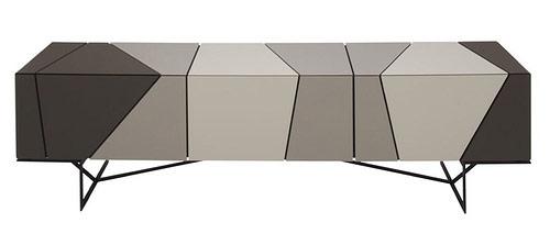 ligne roset 150 years design milk. Black Bedroom Furniture Sets. Home Design Ideas