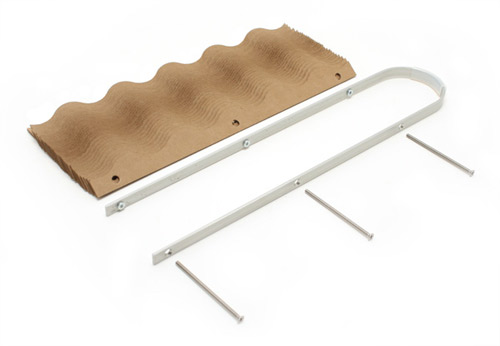moderncat-wave-scratcher-3