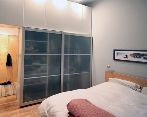 modproducts-ff-bedroom