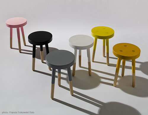 modproducts-ff-milking-stool