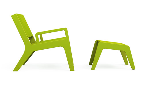 No. 9 Collection from Studio Murmur and Loll in main home furnishings  Category