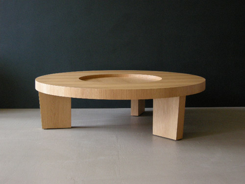 recess-slim-coffee-table
