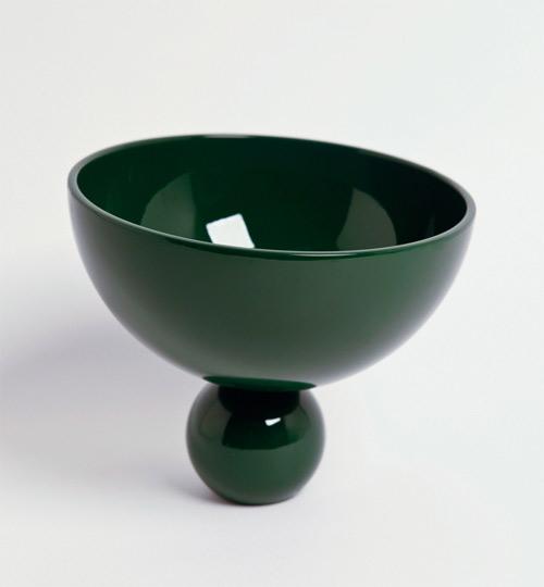 reeling-bowl
