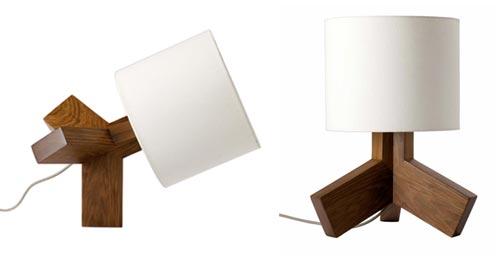 rook-lamp