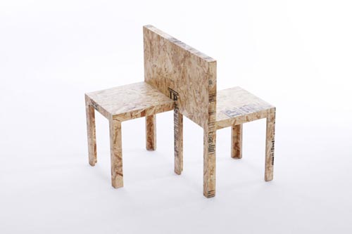 rucker-double-chair-2