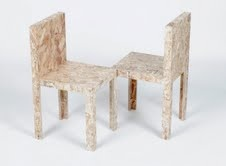 rucker-double-chair-4
