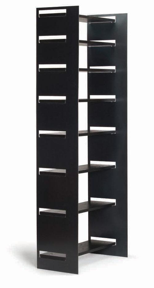 skram-bookshelf