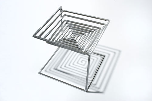 slinky-table-2