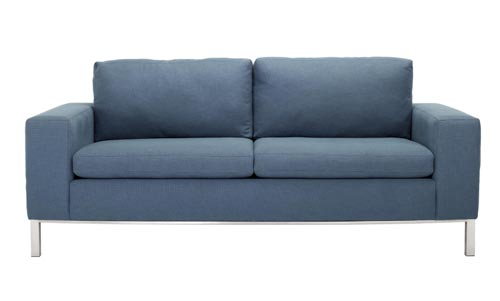 New Blu Dot in home furnishings  Category