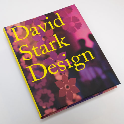Friday Five with David Stark in main interior design home furnishings art  Category