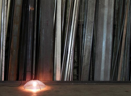 Steplight by Graypants in home furnishings  Category