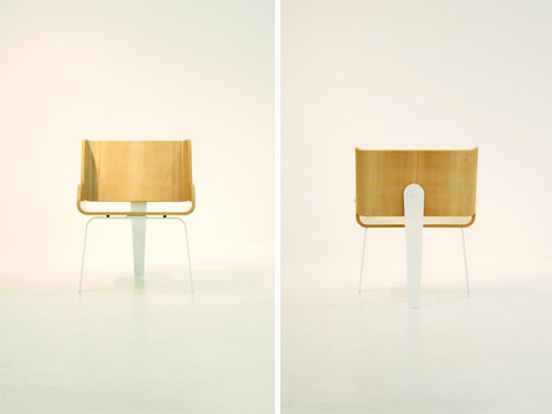 stud-chair-table-4