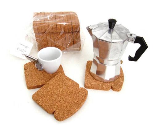 toast-it-1