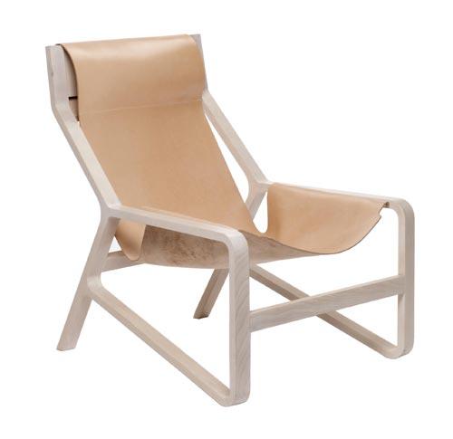 toro-chair