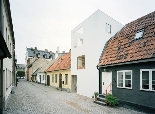 townhouse-sweden-2