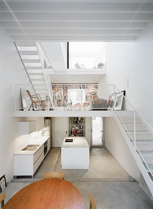 townhouse-sweden-3