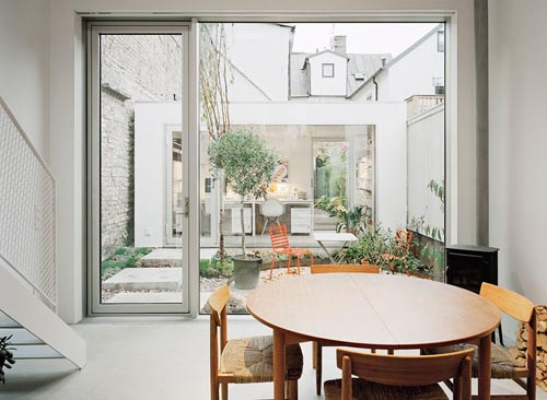 townhouse-sweden-4