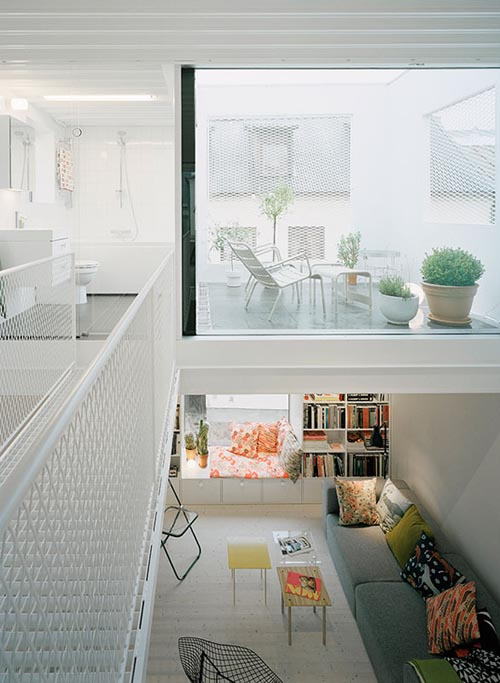 townhouse-sweden-5