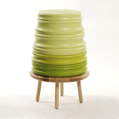 New from Purewhyte in home furnishings  Category