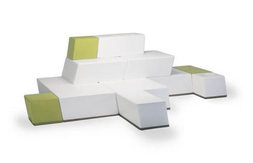 High Rise Furniture