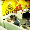 upperkut-offices-4