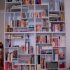 webster-bookcase-2