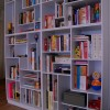 webster-bookcase-3