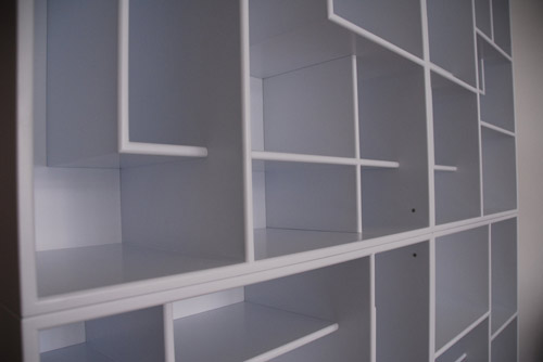 webster-bookcase-5