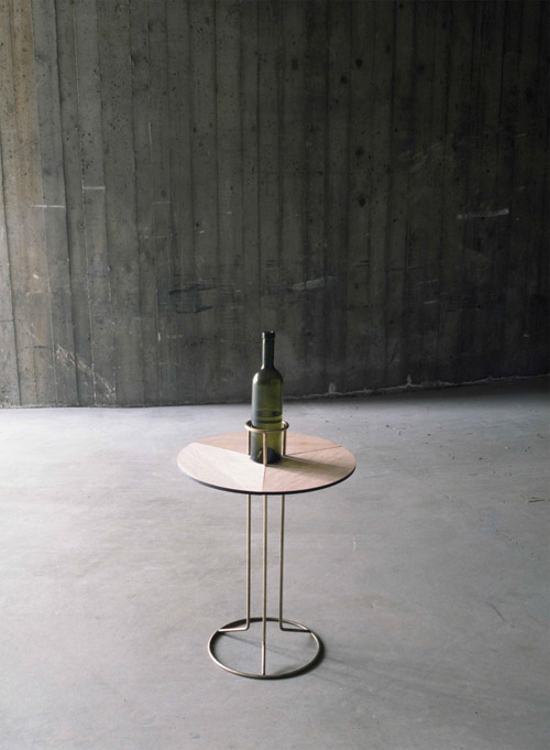 Andreas AAS in main home furnishings  Category