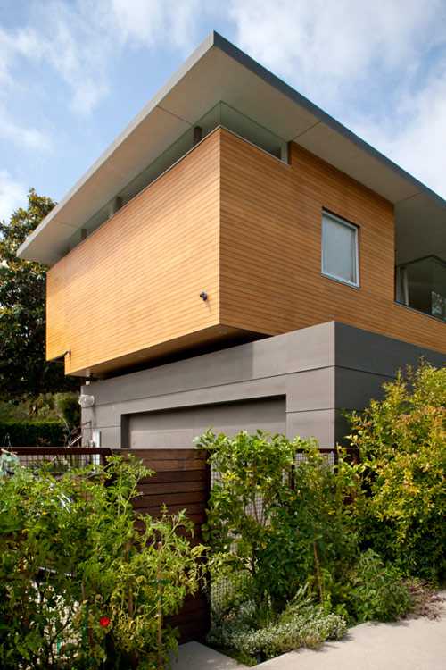 beitcher-residence-2
