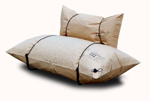 blow-sofa-1