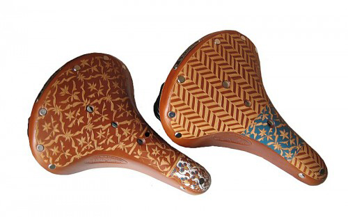 brooks-bike-saddles-02