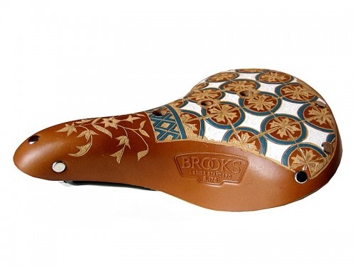 brooks-bike-saddles