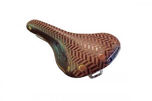 Brooks Bike Saddles in technology style fashion main  Category